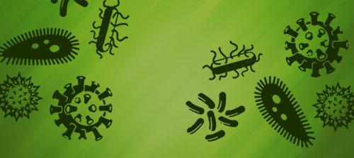 Sanificazioni virus e batteri Monza